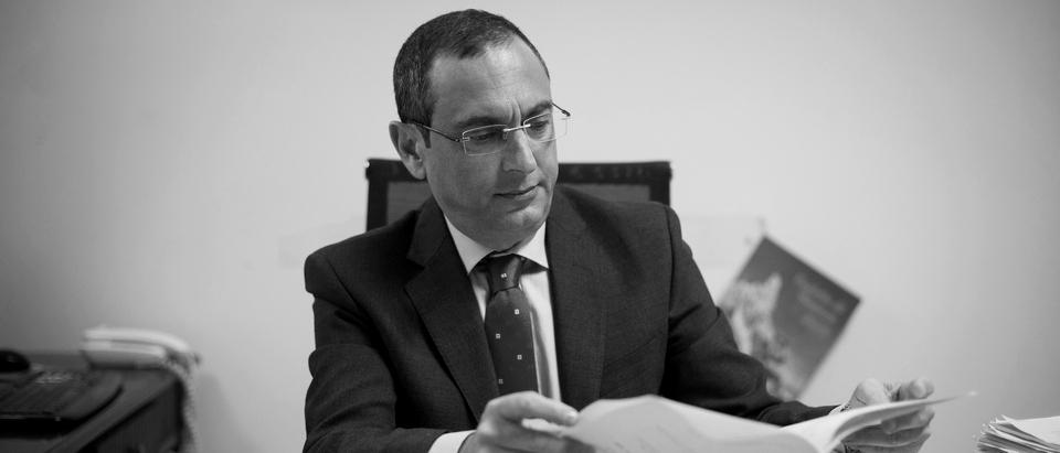 img_avvocato