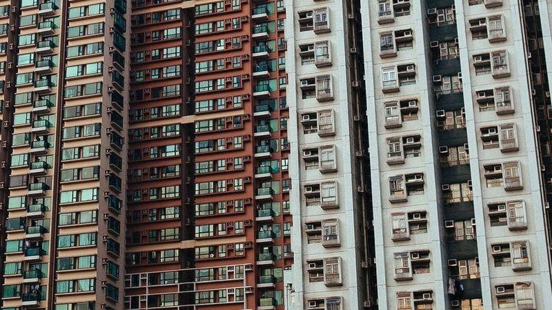 locazioni e condominio